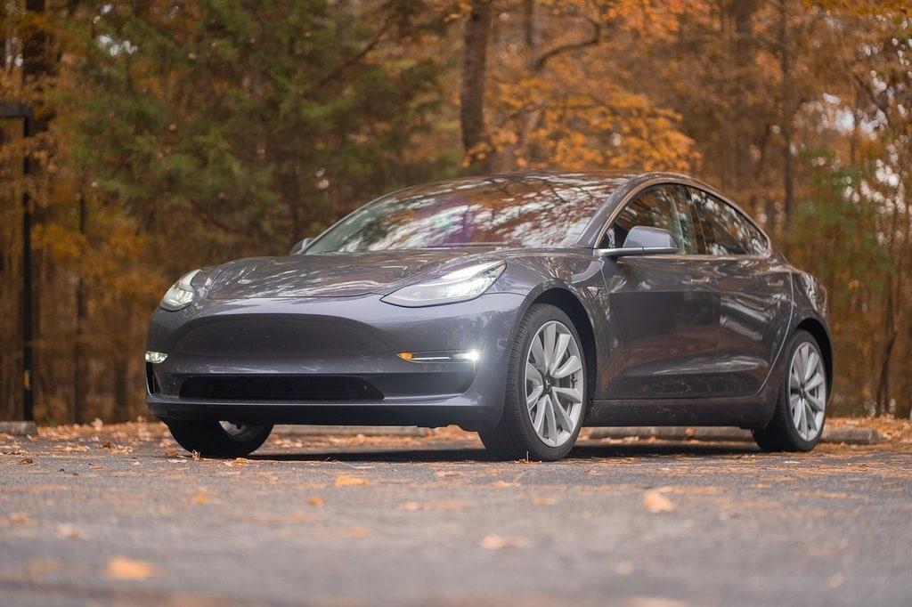 Que savoir sur la recharge des véhicules électriques ?