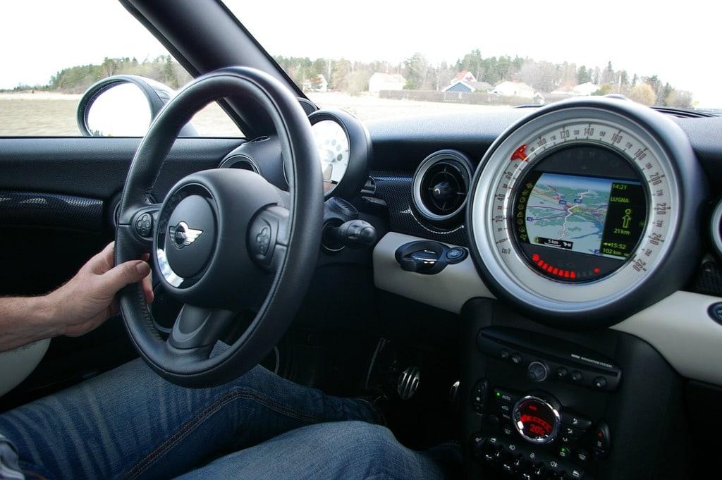 Comment apprendre à conduire sans passer par l'auto ecole ?