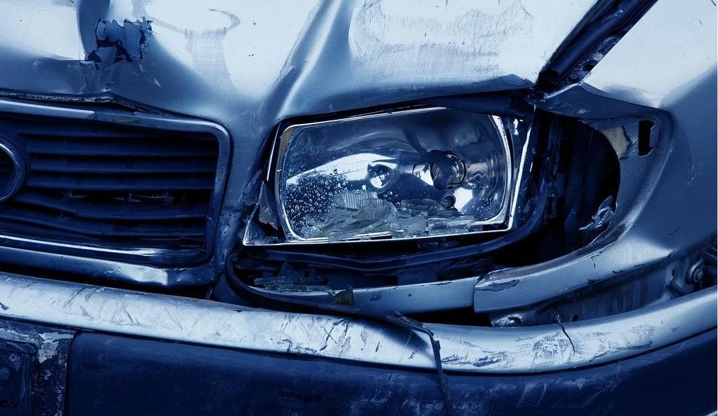 Assurance automobile: faut-il déclarer les petits accrochages ?